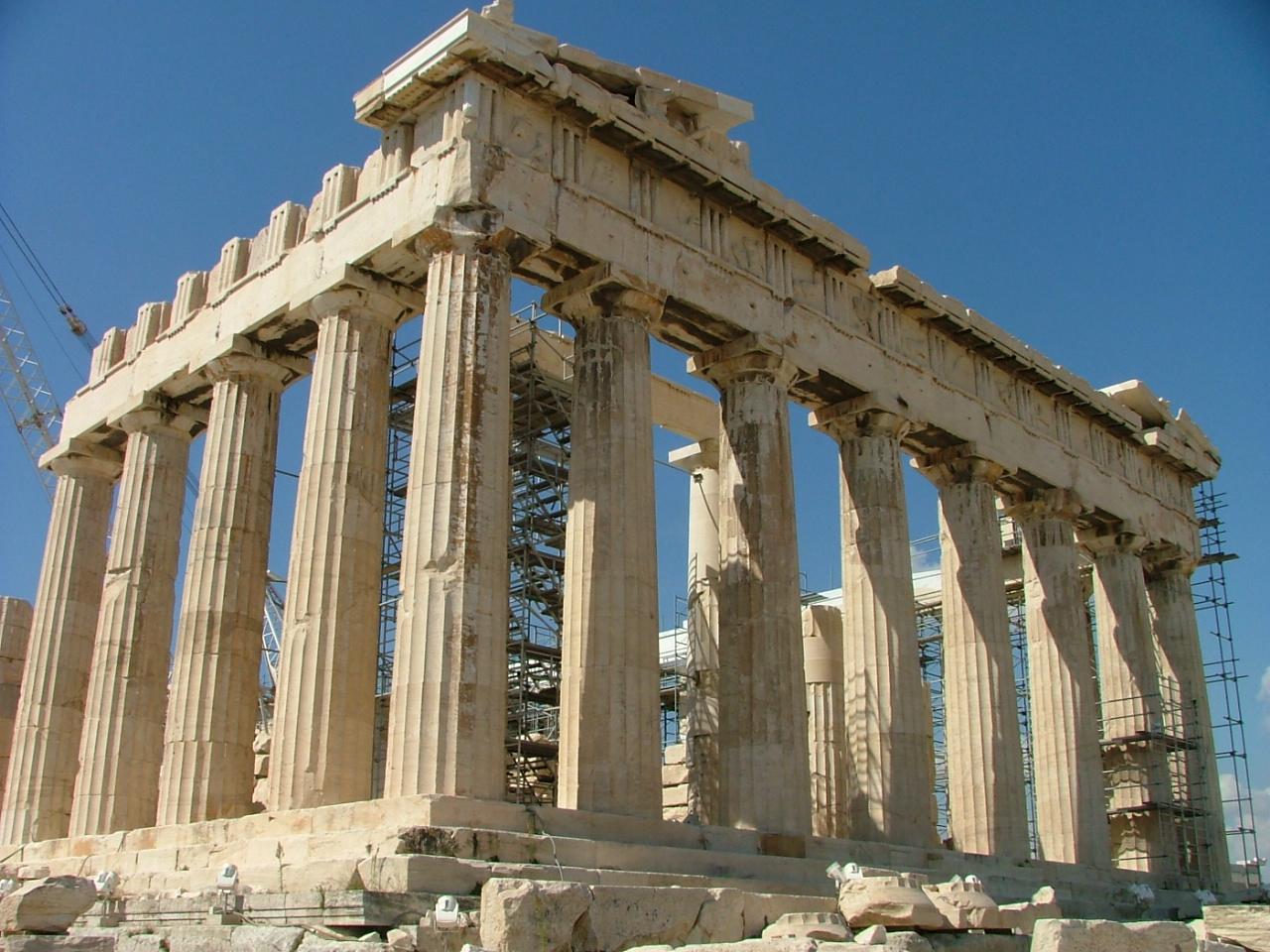 Tag афинская демократия harijs tumans