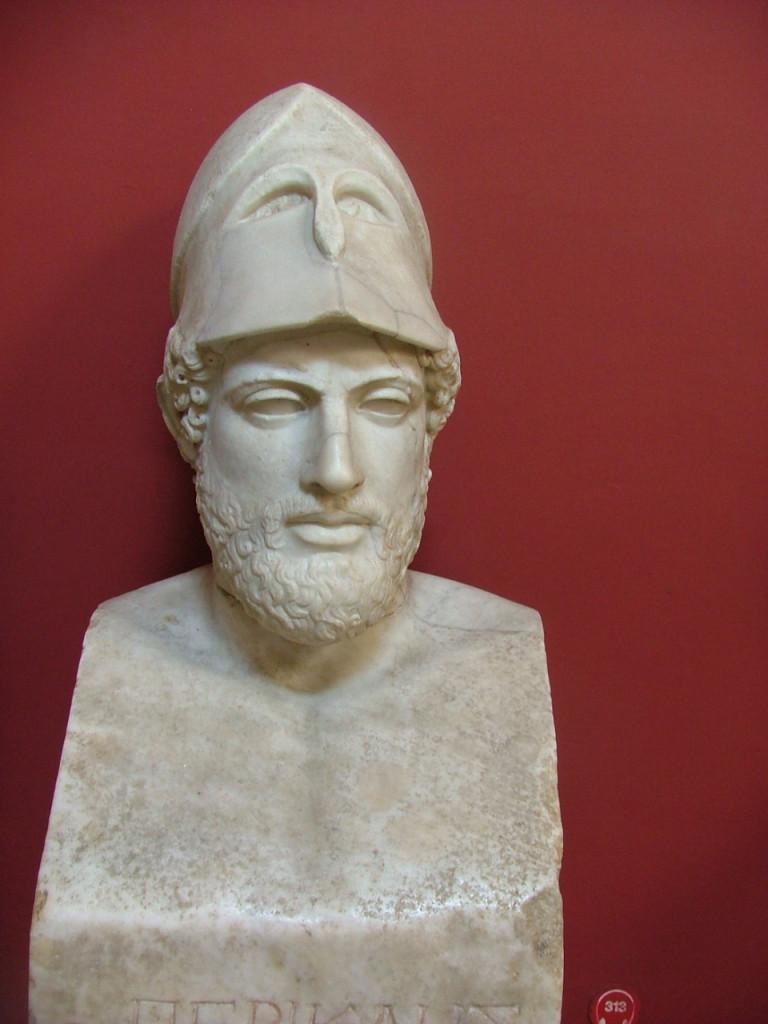 B Pericles1