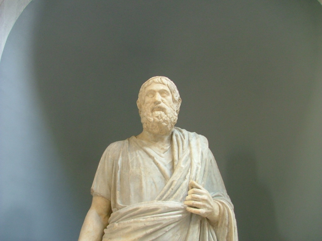 A Sophocles3