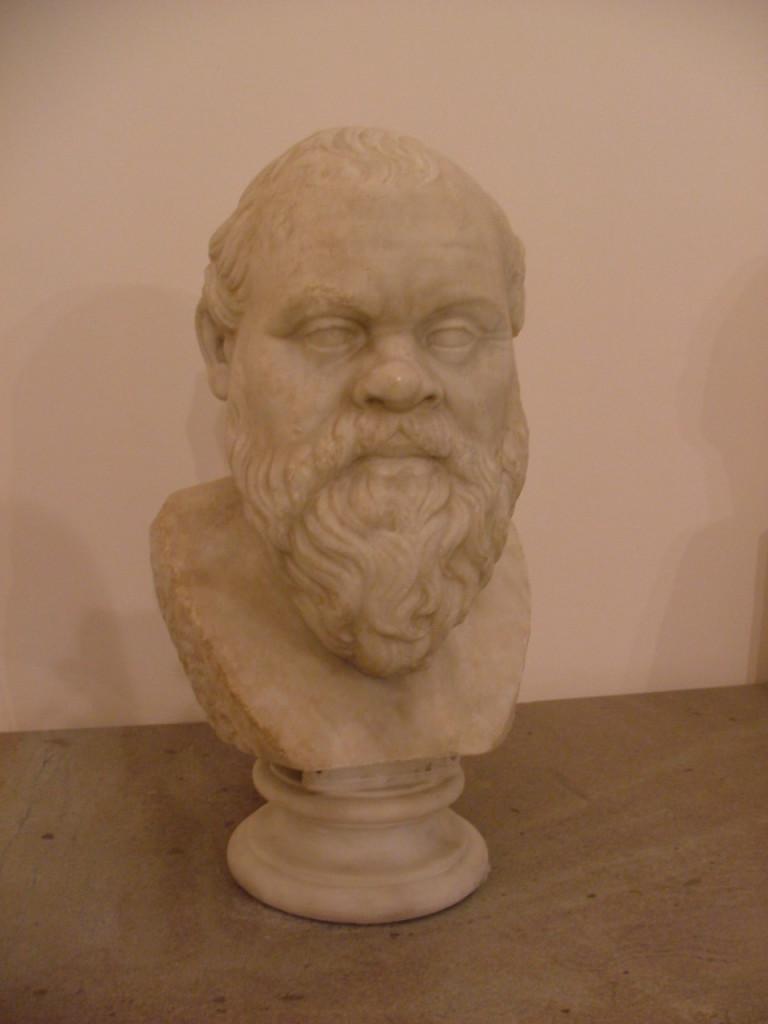 Z Sokrates3