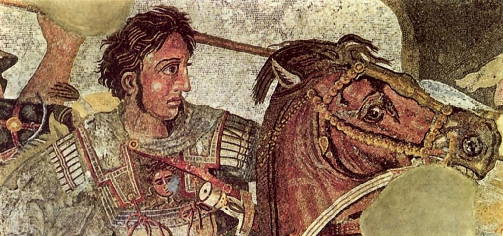 Aleksandra kauja2