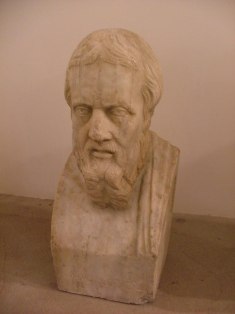 Herodots2