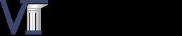 Tihonovs_logo